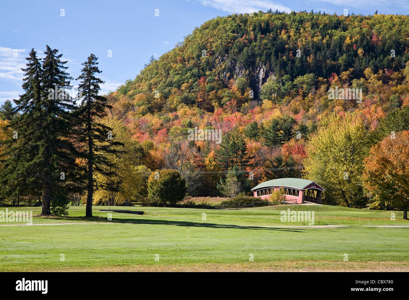 Wentworth Stock Photos & Wentworth Stock Images - Alamy