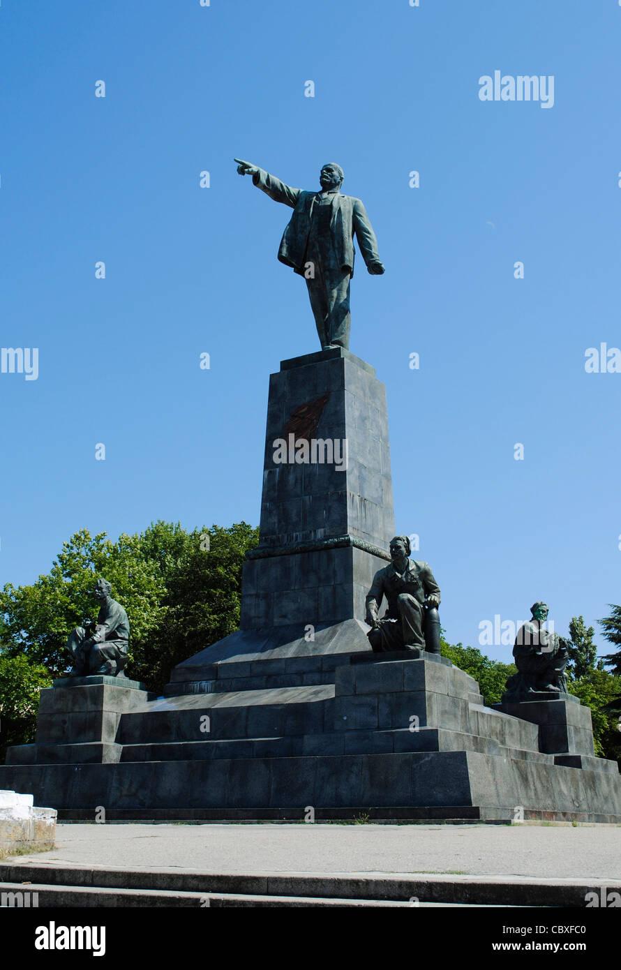 Vladislav Galkin will be erected a monument 11.03.2010 20