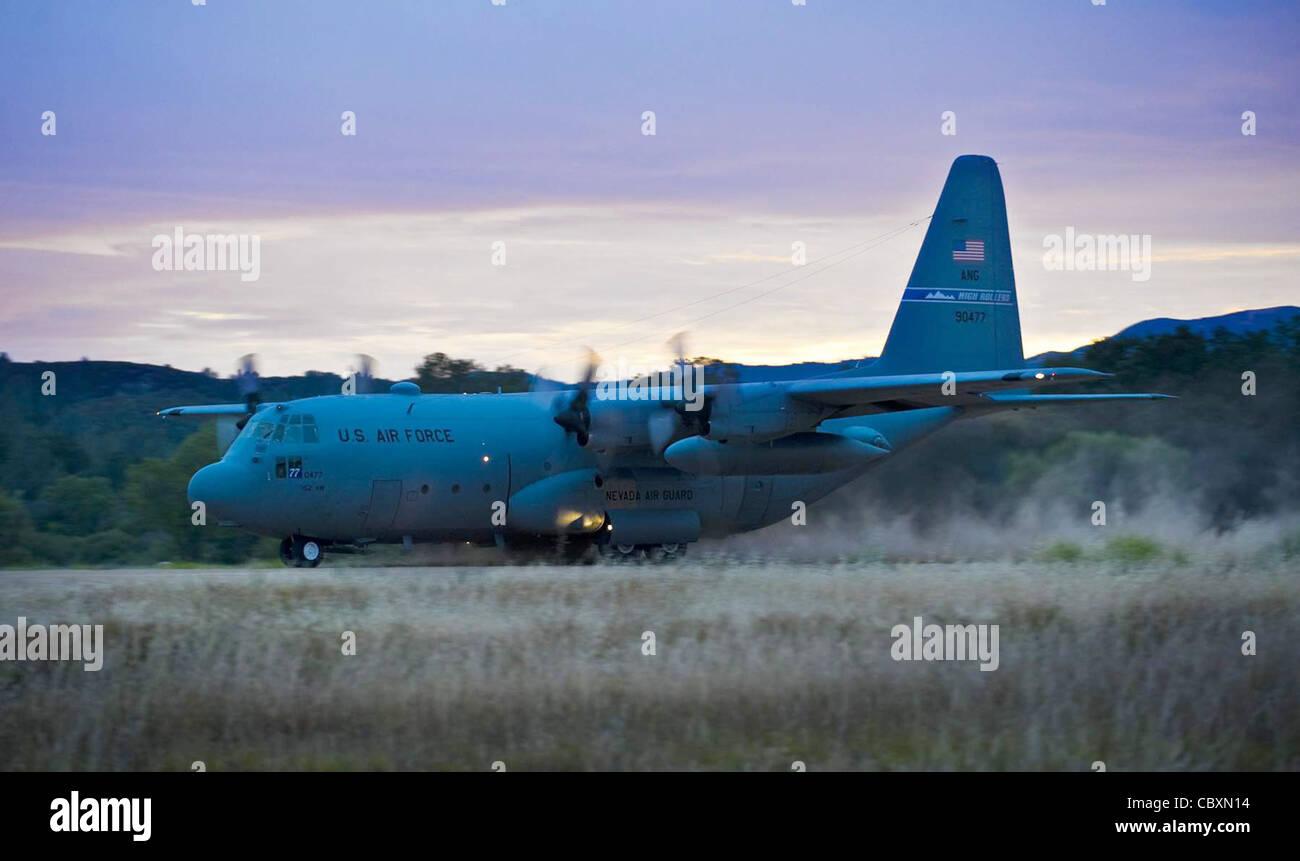 C130 landing strip photo 244