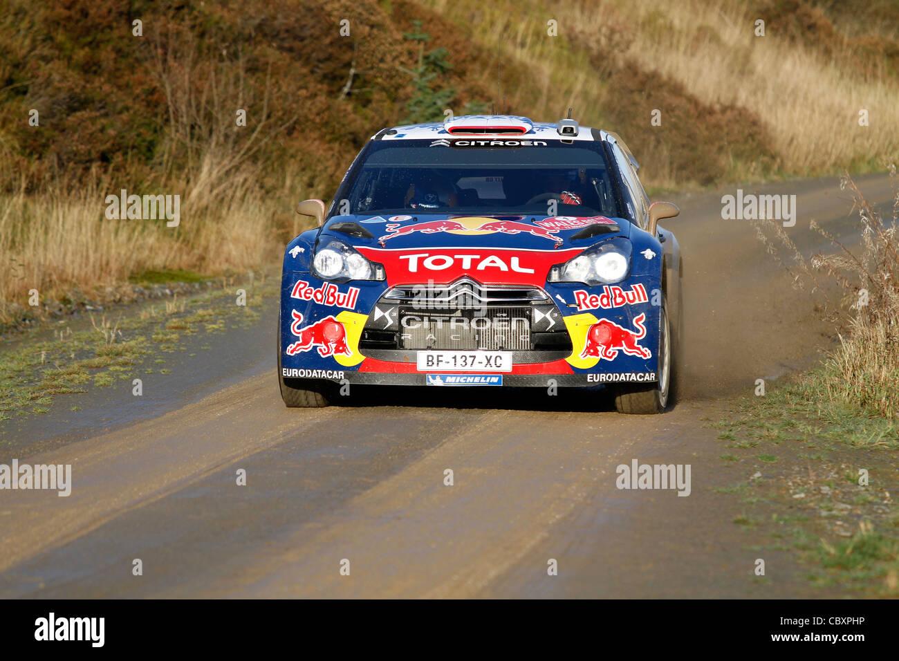 Citroen Rally Car Stock Photos Citroen Rally Car Stock Images Alamy - Car rally near me