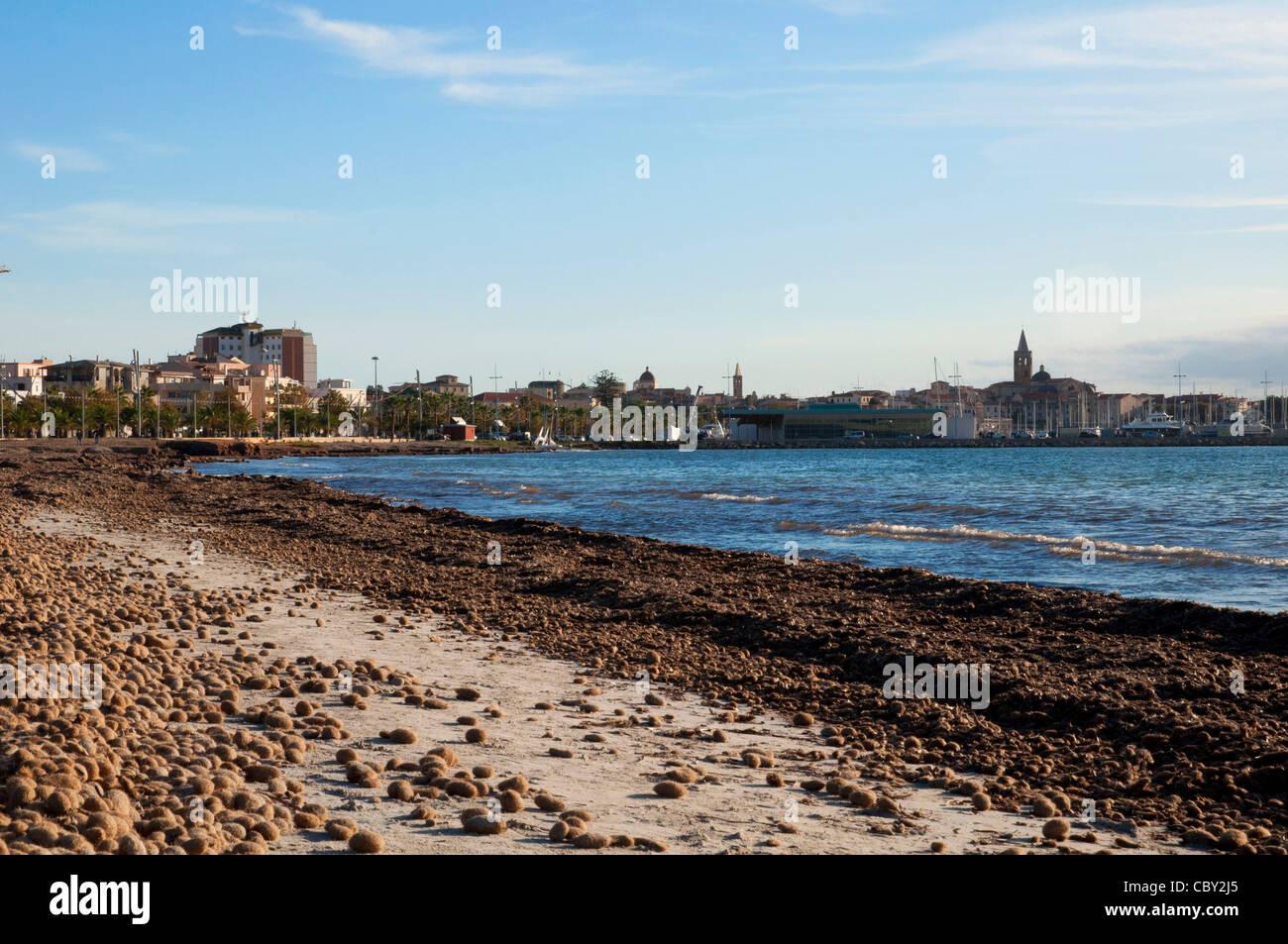 Lido San Giovanni High Resolution Stock Photography And Images Alamy