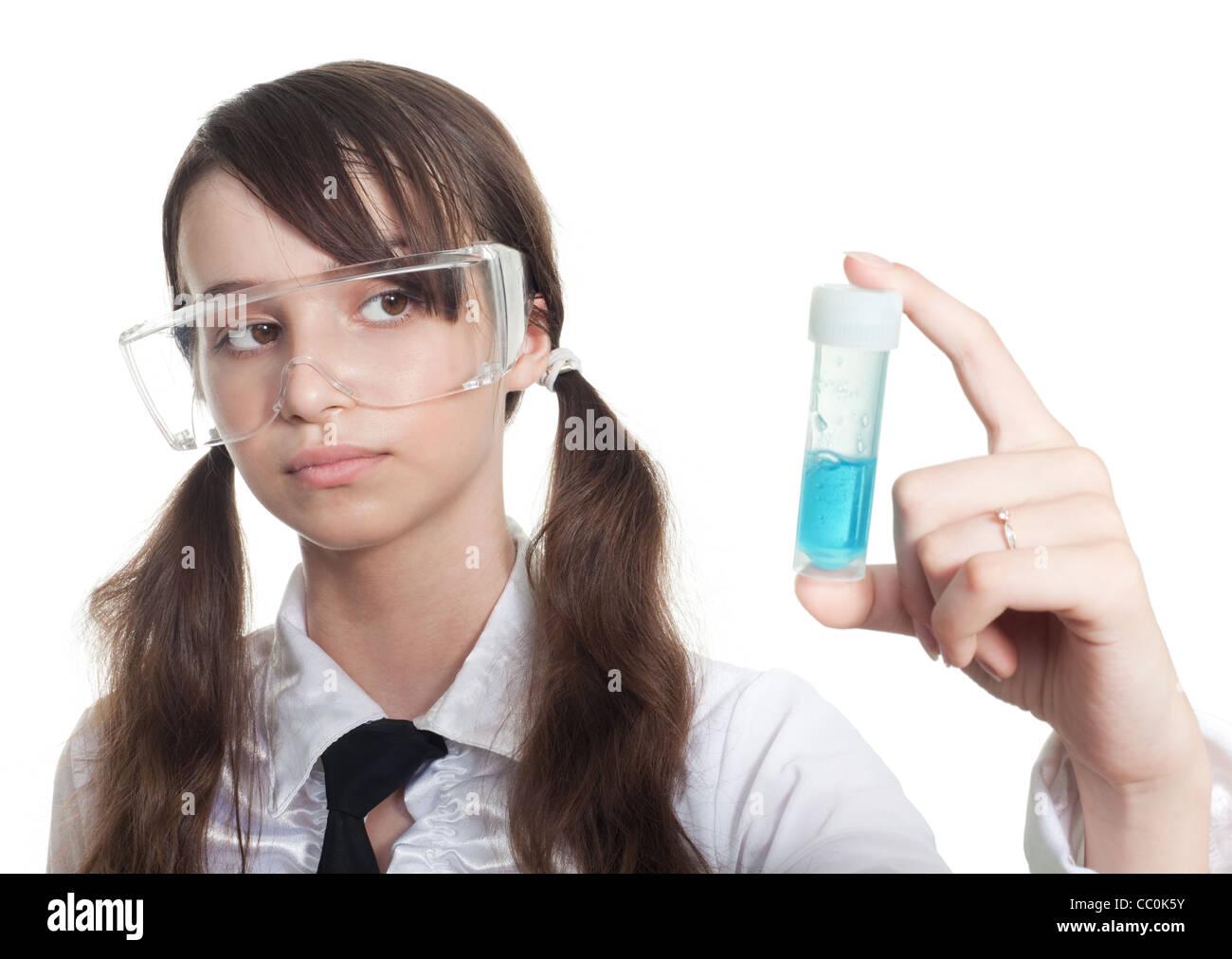 the-test-tube-teen