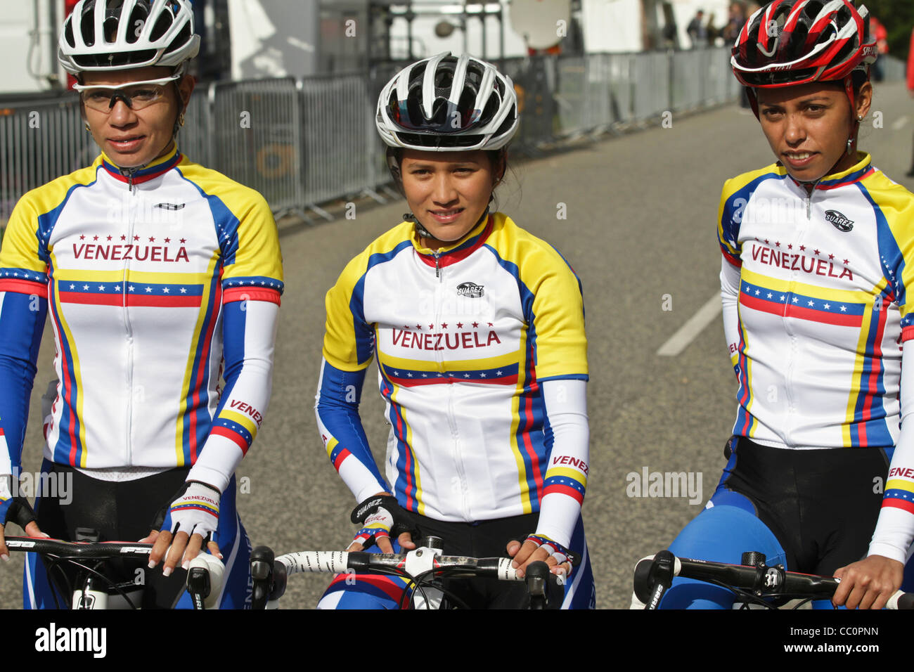 Venezuelan Girl Stock Photos Amp Venezuelan Girl Stock