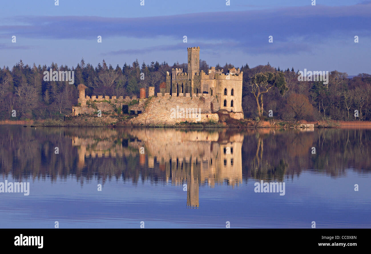Roscommon to Cork - 3 ways to travel via train, bus, and car