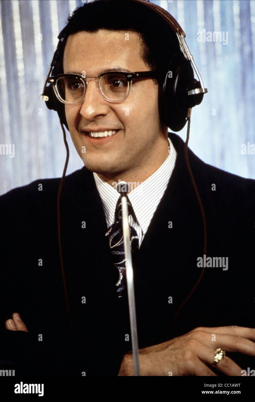 JOHN TURTURRO QUIZ SHOW (1994 Stock Photo - Alamy