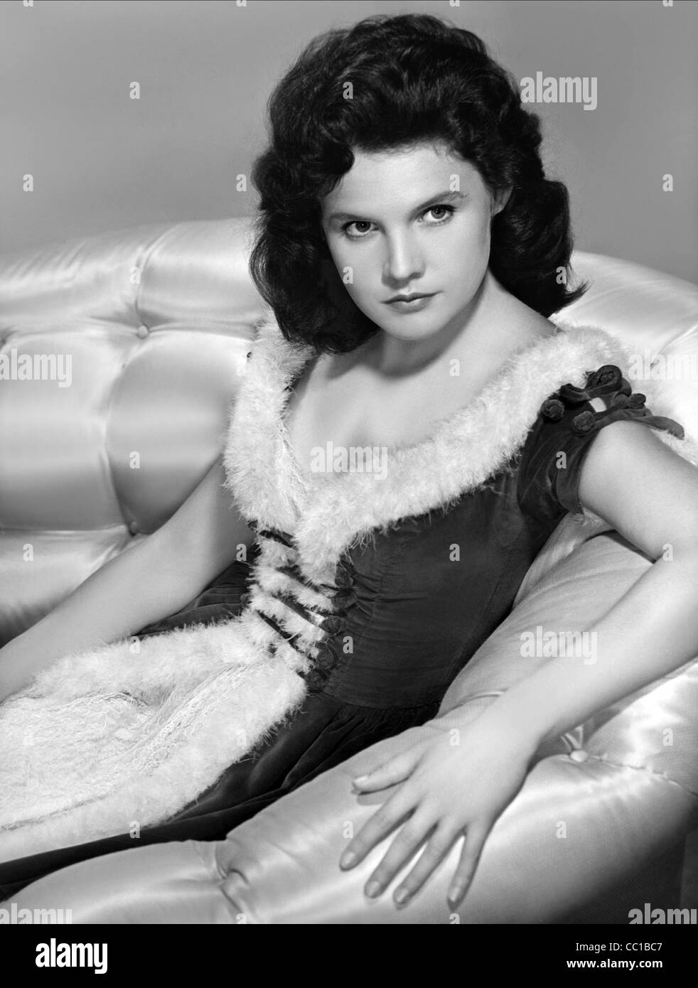 Forum on this topic: Dayna Cussler, jayne-mansfield/