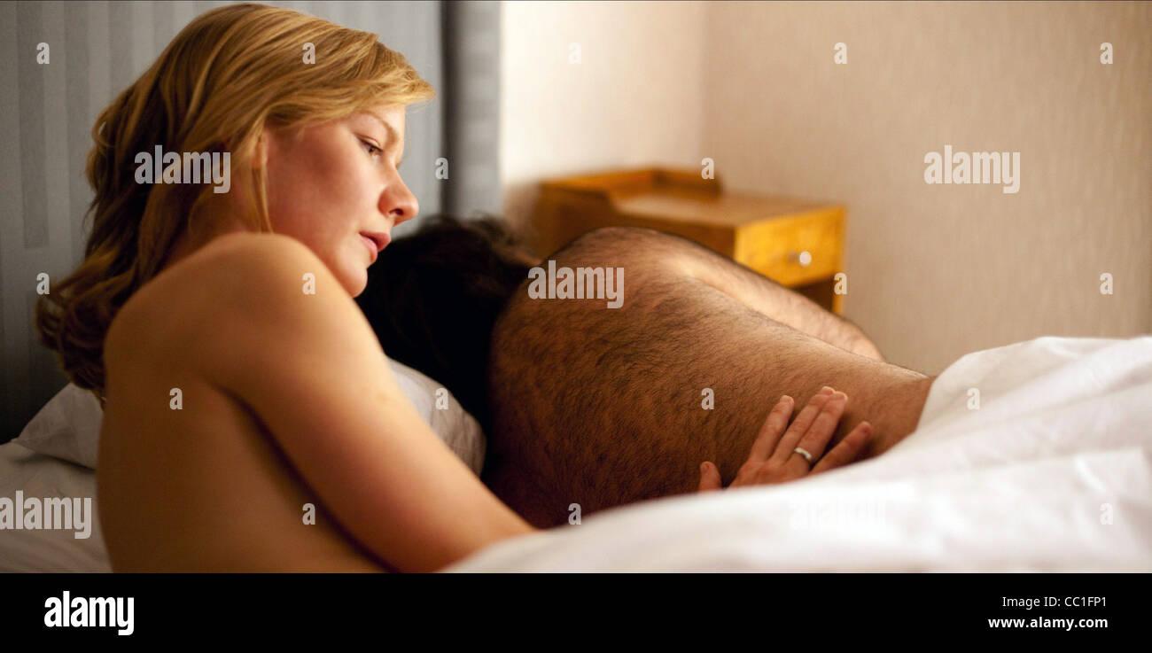 Sandra HullerBrownian Movement - 2010 naked (79 photo), Paparazzi Celebrity pics