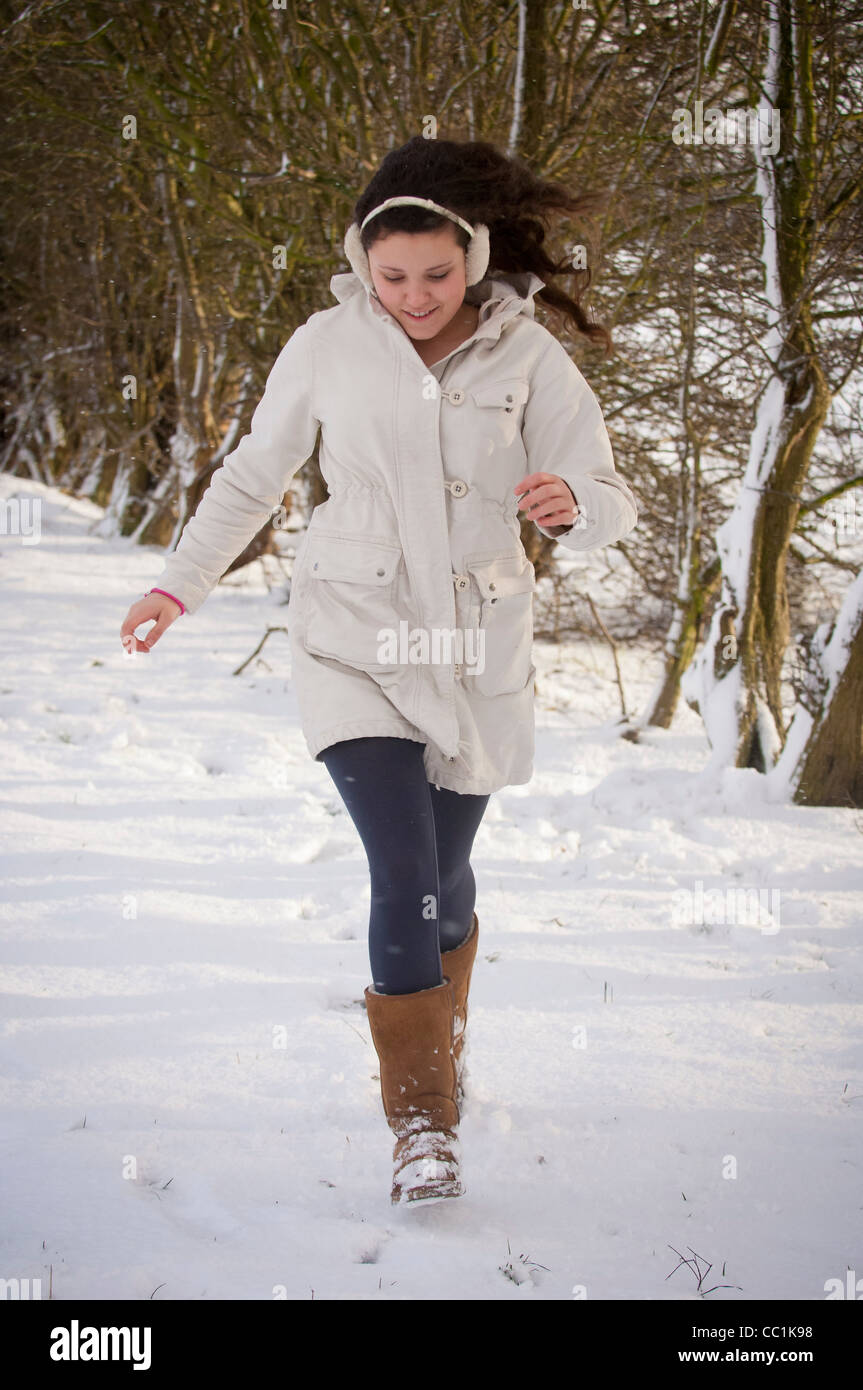 5f5911675 Ugg Boots Stock Photos   Ugg Boots Stock Images - Alamy