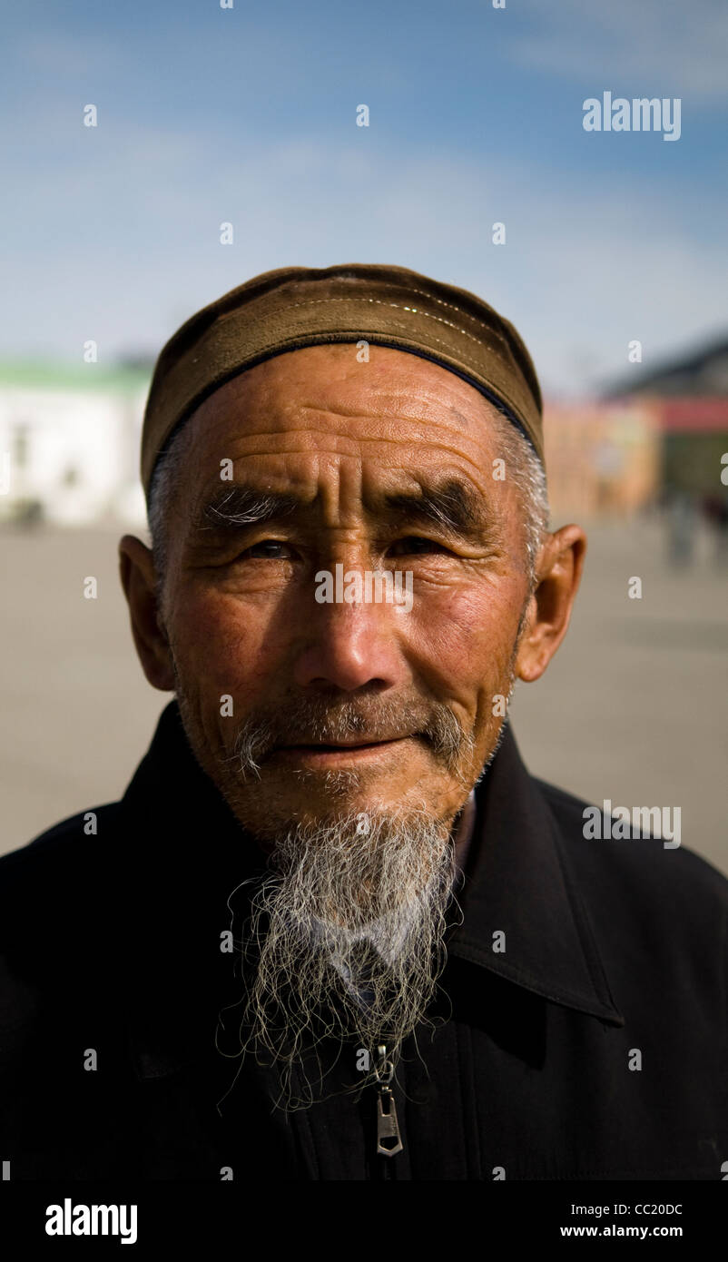 portrait-of-a-kazakh-man-wearing-a-tradi