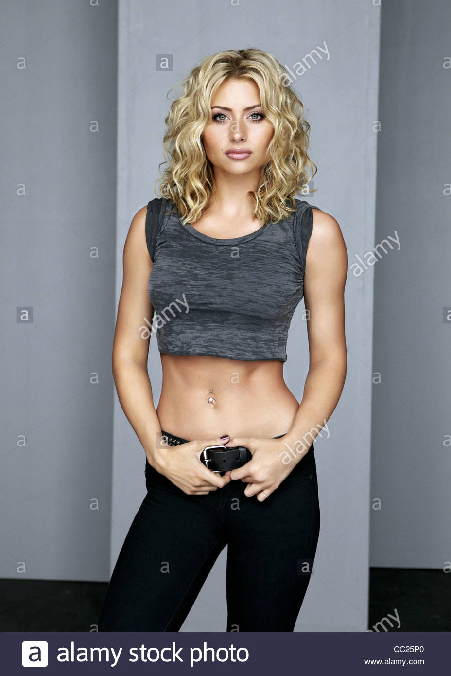 Selfie Alyson Michalka  nude (13 photo), Snapchat, braless