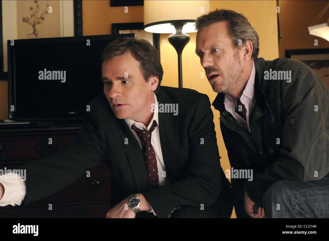 house md season 7 episode 13 free download