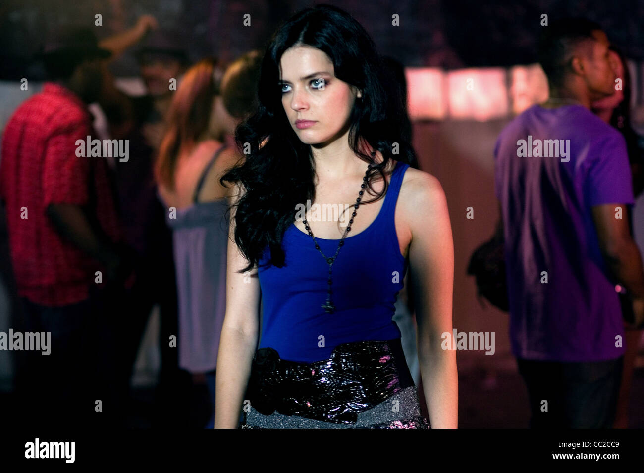 Is a cute Roxane Mesquida naked (73 foto and video), Topless, Cleavage, Twitter, see through 2006
