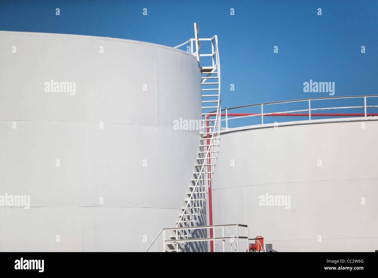 Oil Tank Stock Photos Oil Tank Stock Images Alamy