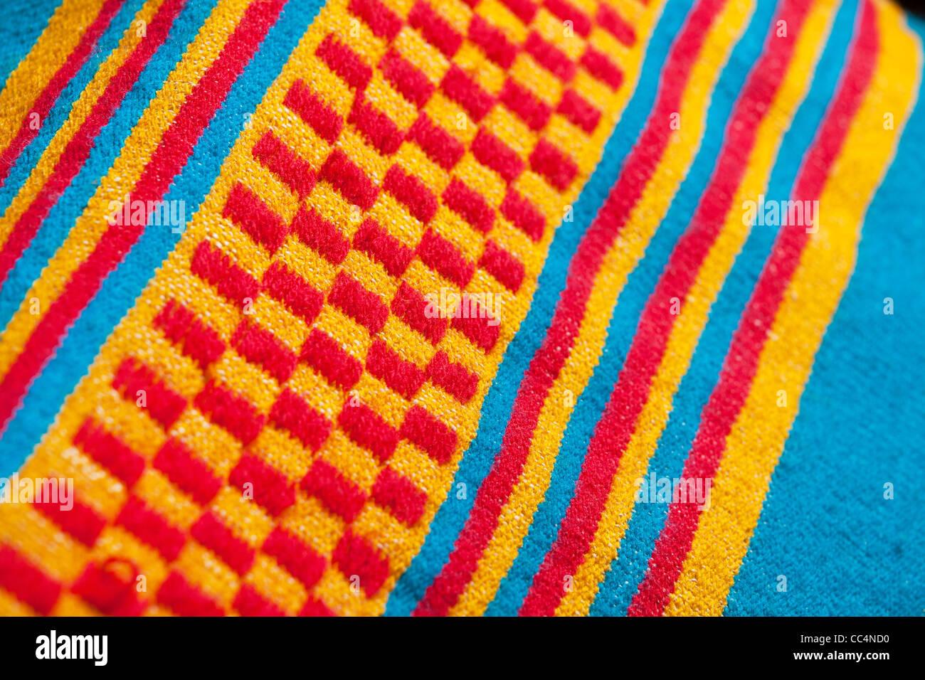 African Textiles Stock Photos & African Textiles Stock Images - Alamy