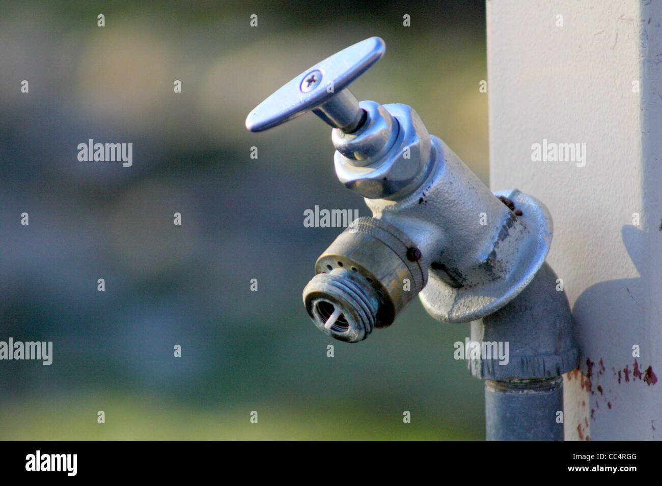 Water Spicket Stock Photos & Water Spicket Stock Images - Alamy