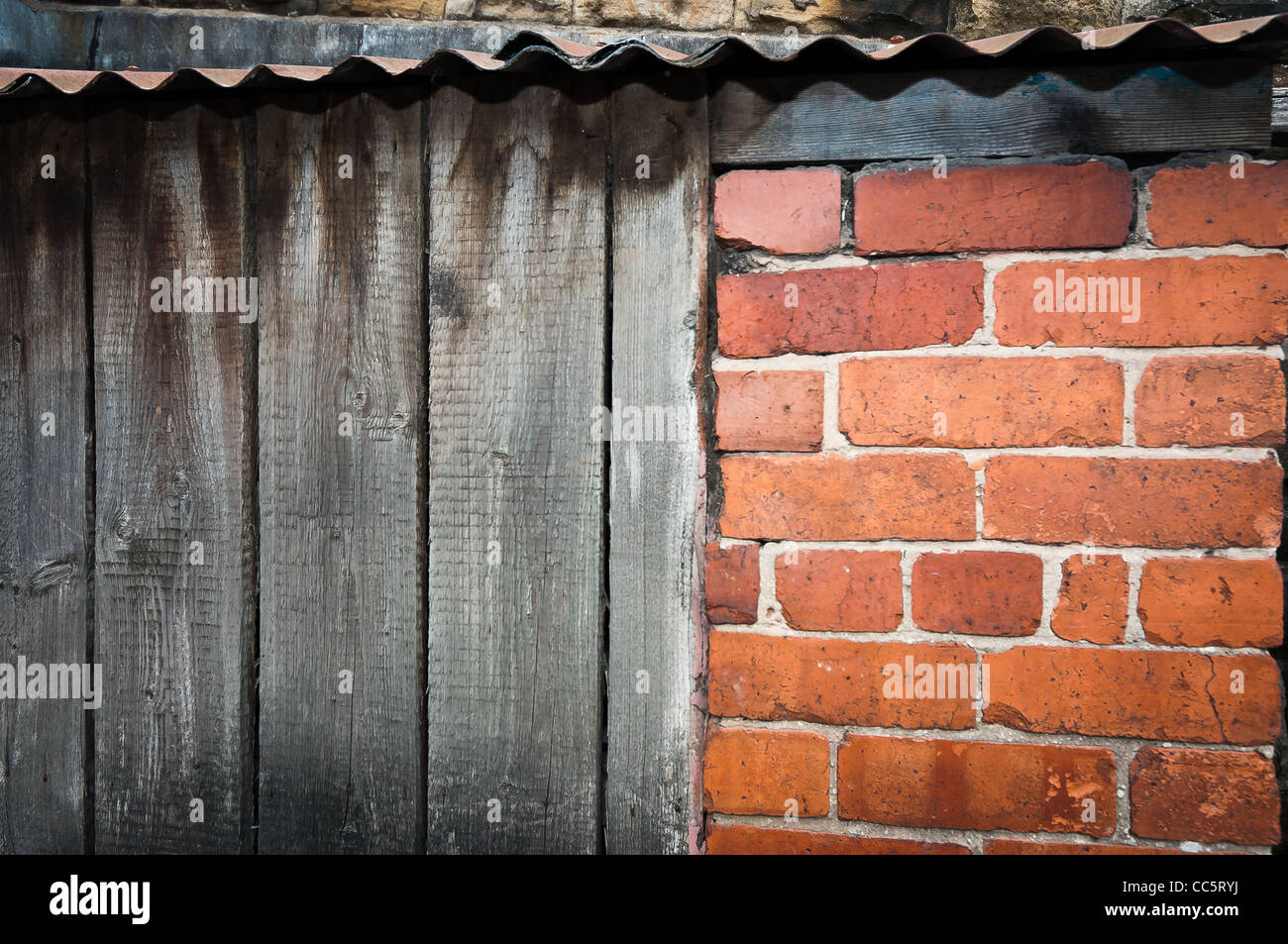 Brick Lintel Stock Photos & Brick Lintel Stock Images - Alamy