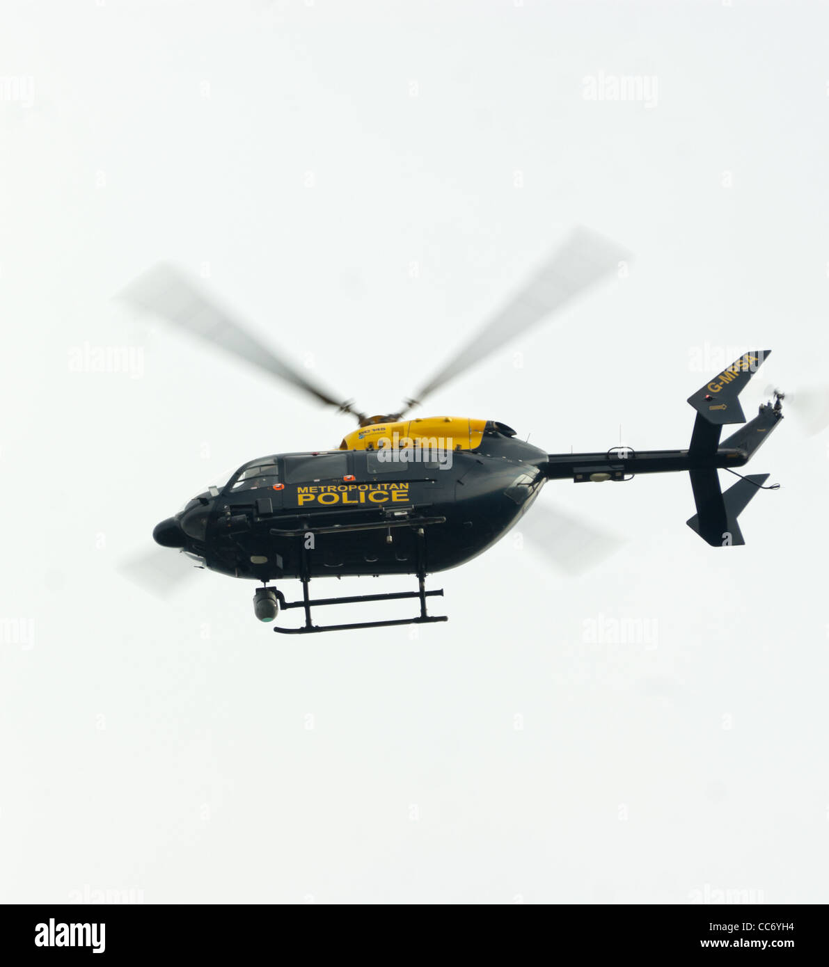 Police helicopter helps in search for Great Baddow 16-year ...
