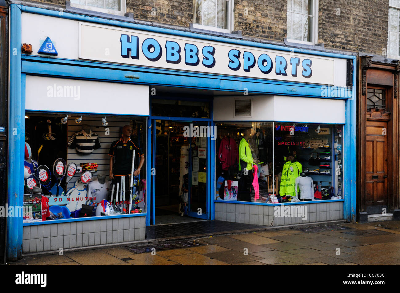 Uk Sport Photosamp; Stock Images Alamy Shop 43Rj5LA
