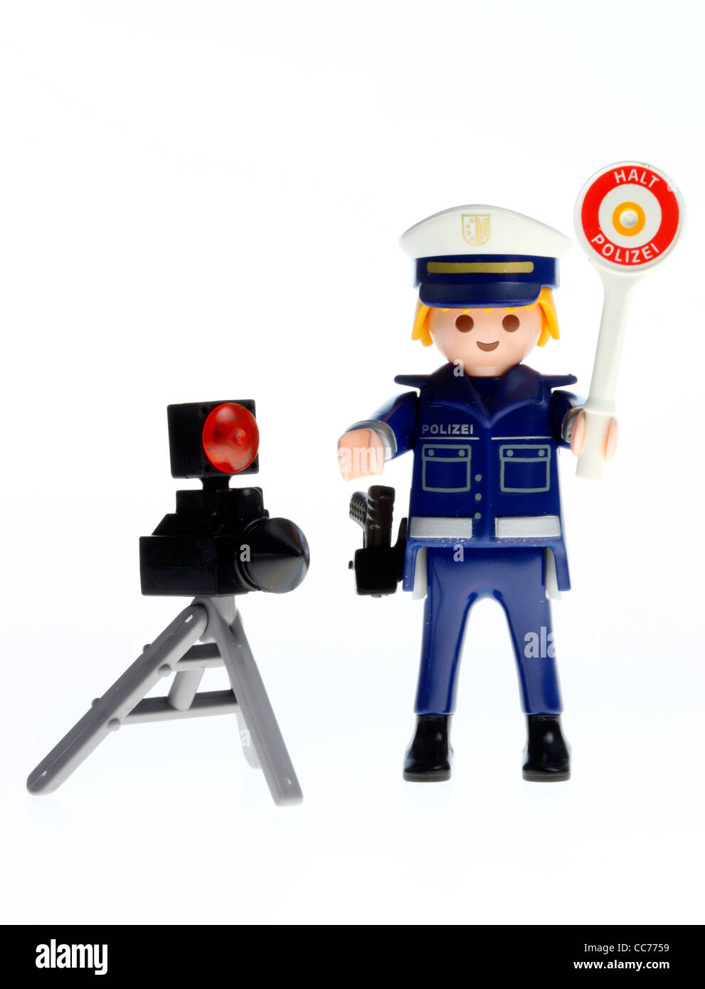 Playmobil Stock Photos & Playmobil Stock Images - Alamy