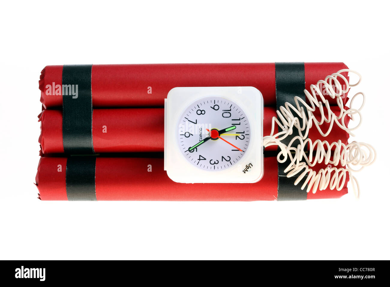 Time Bomb Stock Photos & Time Bomb Stock Images - Alamy