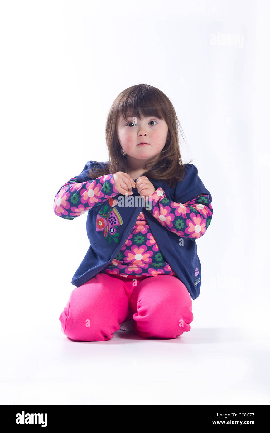 pretty-white-girl-syndrome