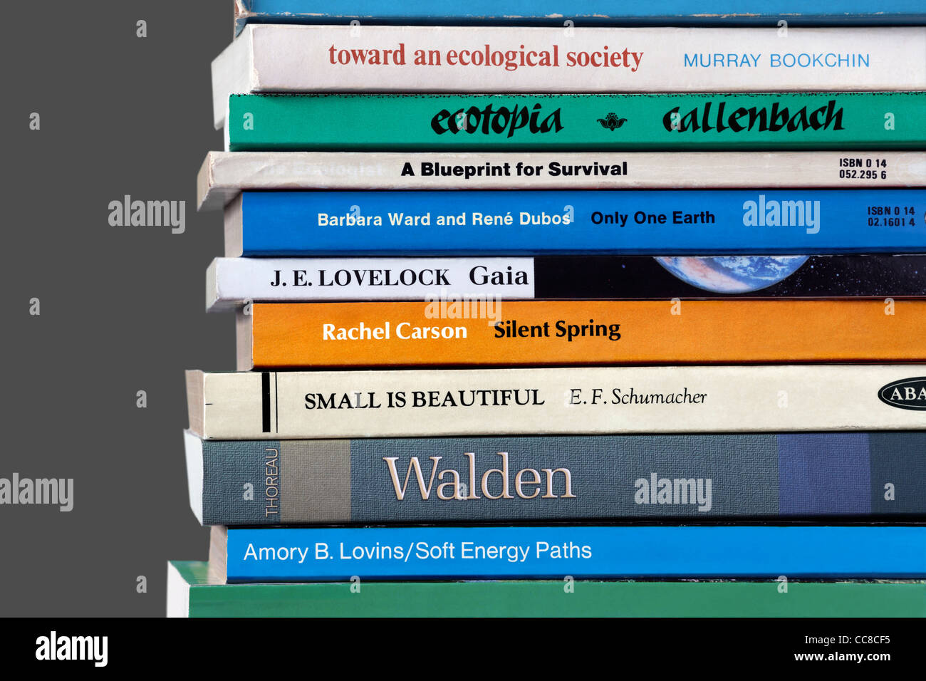 A selection of books on environmental issues including historic a selection of books on environmental issues including historic titles that have influenced the green movement malvernweather Gallery