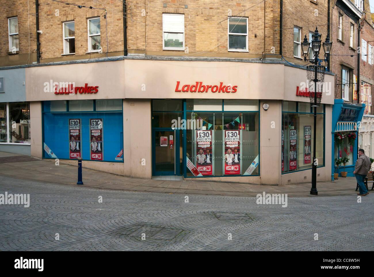 Uk betting shops yves gaudemet arbitrage betting