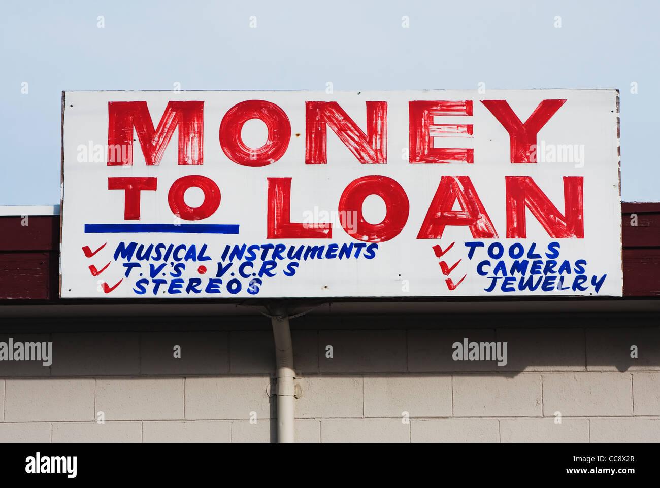 Nottingham payday loans photo 6