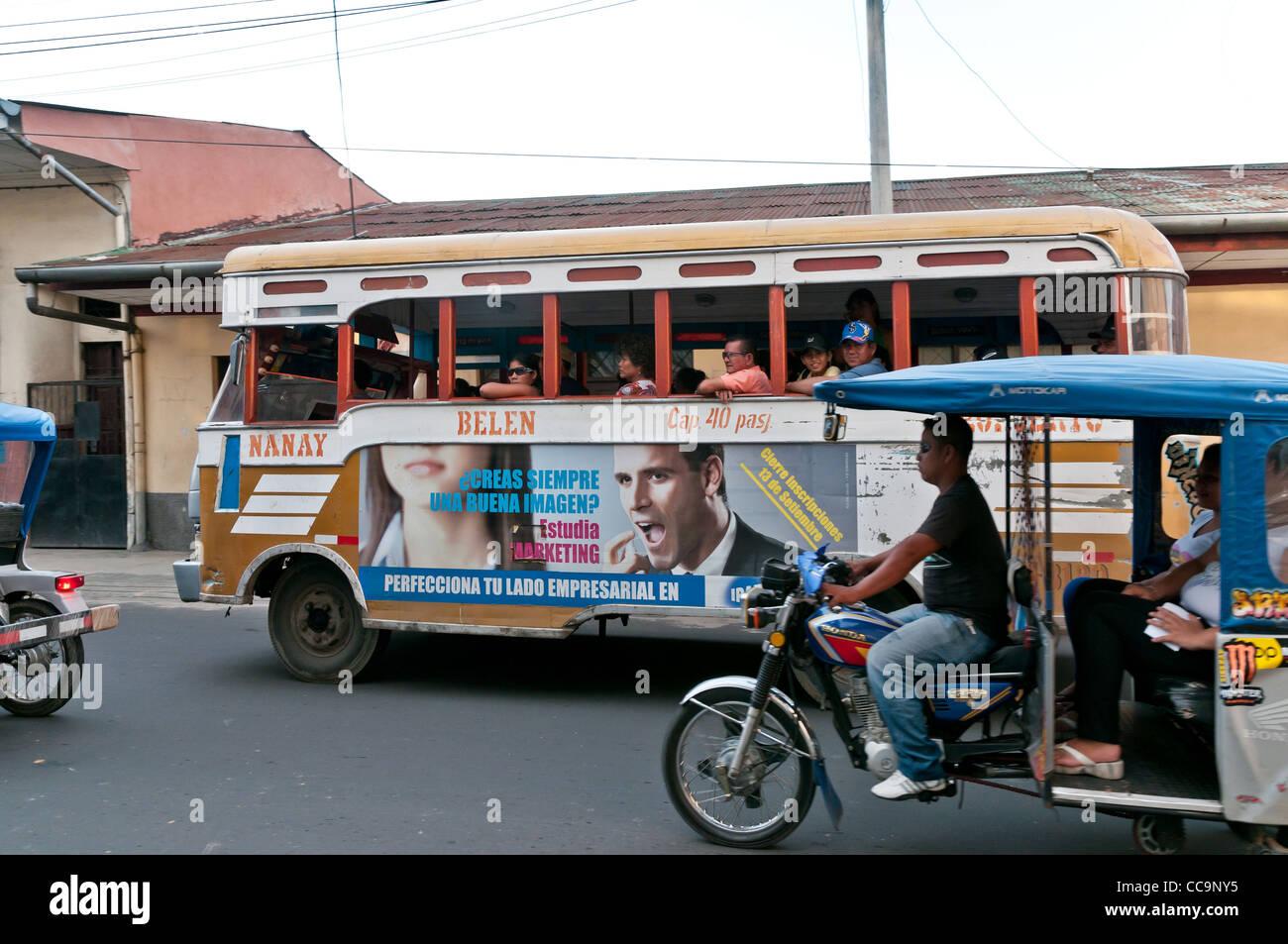Motocarro Iquitos Peru Stock Photos Amp Motocarro Iquitos