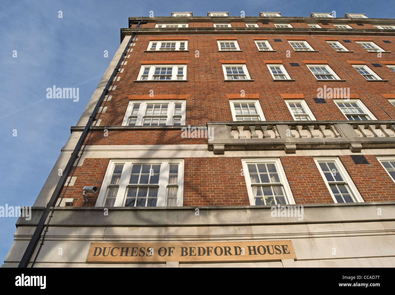 Duchess Of Bedford Stock Photos & Duchess Of Bedford Stock Images ...