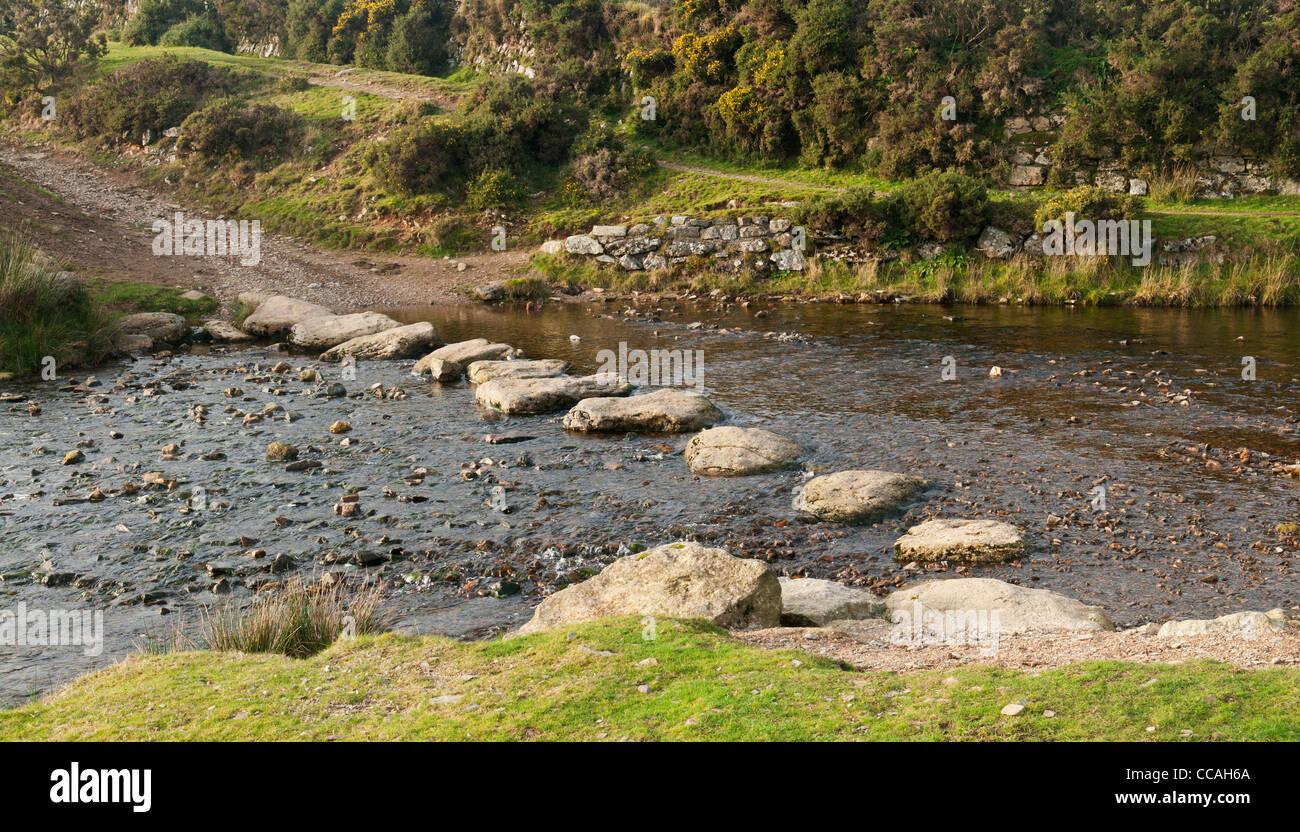 Stones River Stock Photos & Stones River Stock Images - Alamy