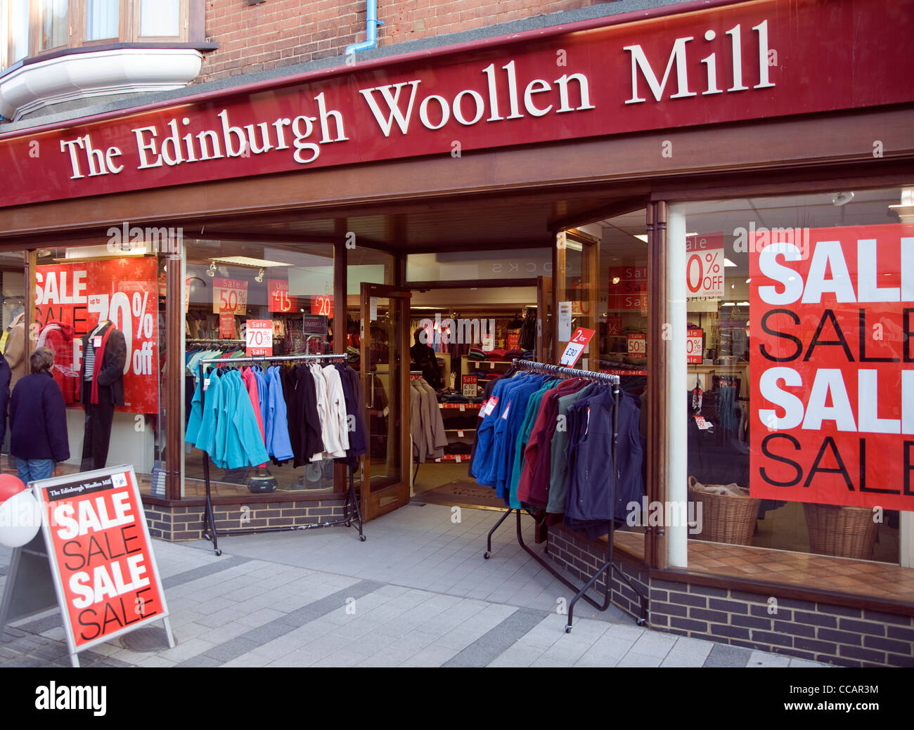 Woolen Mill High Resolution Stock Photography And Images Alamy