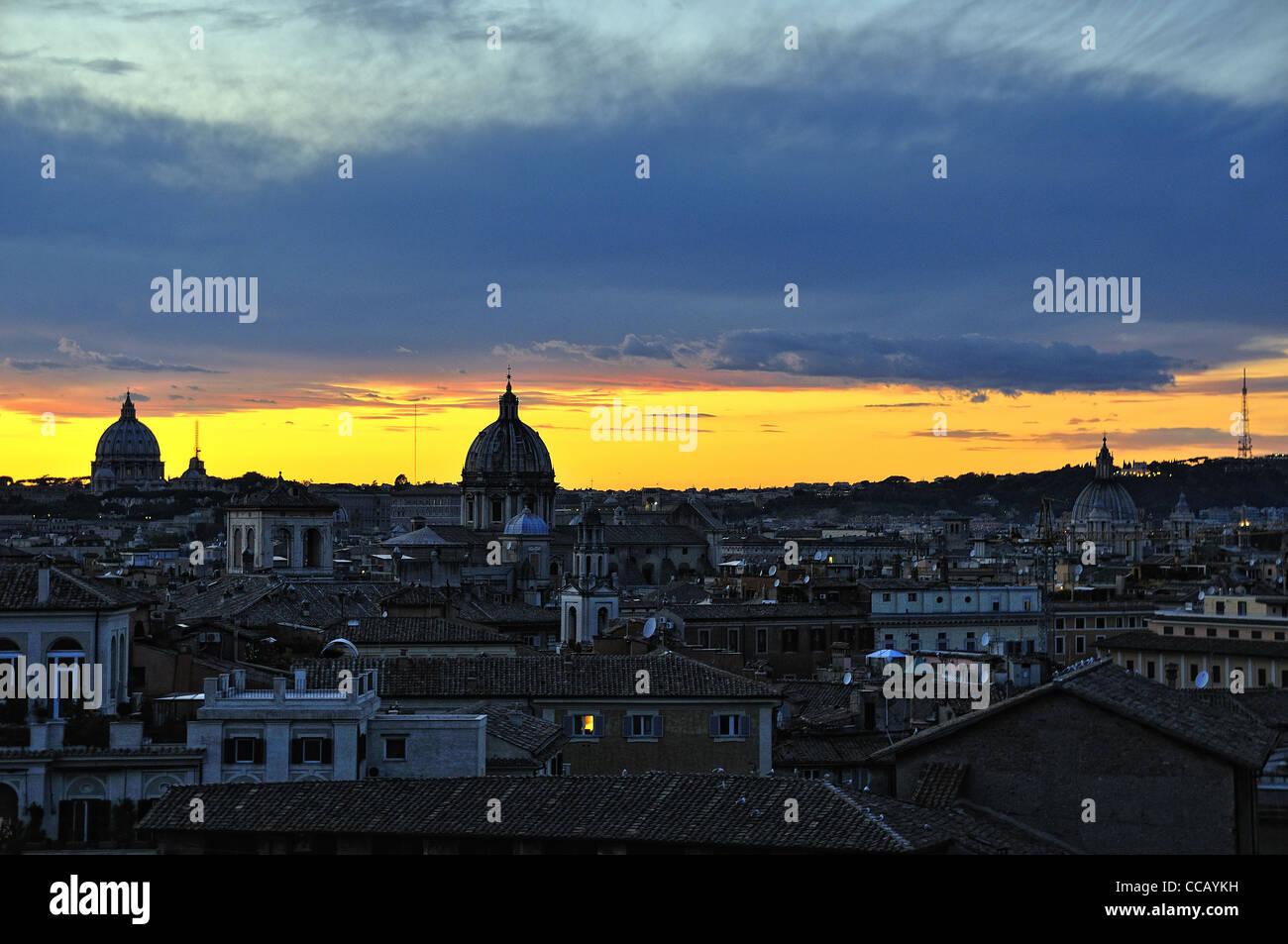 Caffarelli Stock Photos & Caffarelli Stock Images - Alamy