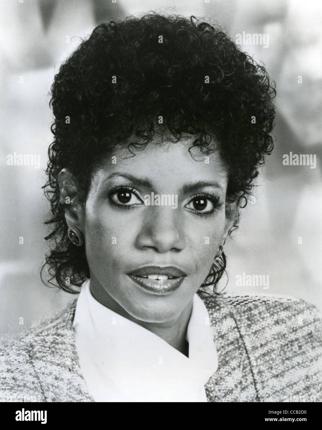 Watch Melba Moore video