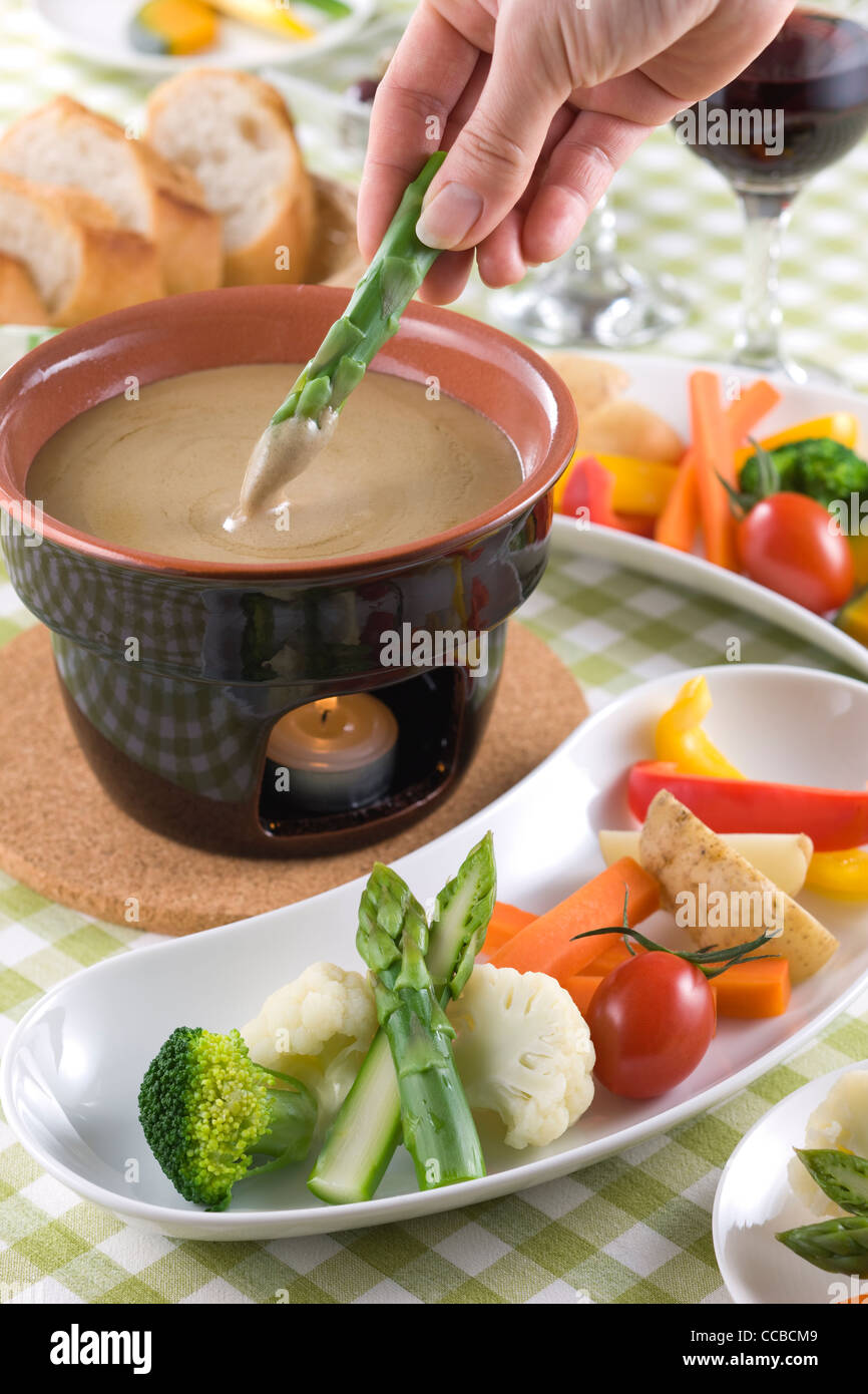 Bagna Stock Photos & Bagna Stock Images - Alamy