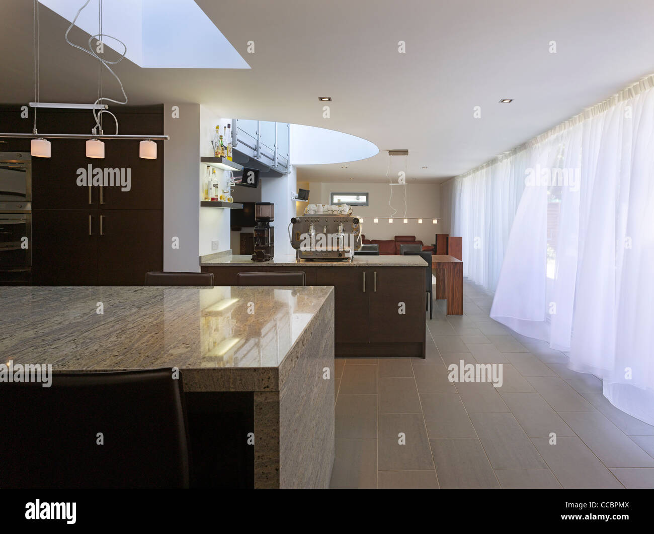 Dreamlike And Kitchen Stock Photos & Dreamlike And Kitchen Stock ...