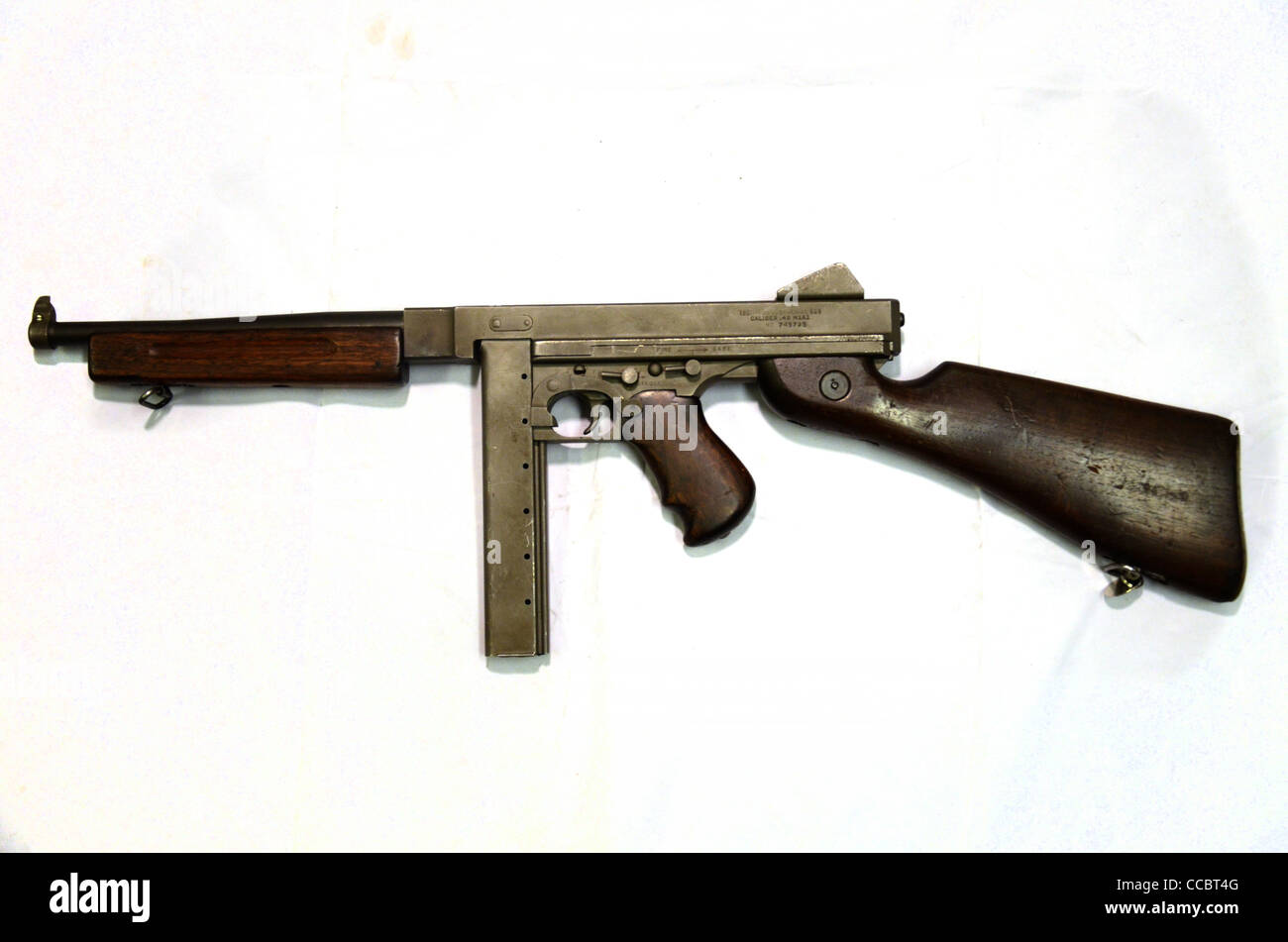 Ppsh 41 Diagram Magazine Wiring Diagrams For Dummies Sks Schematic Submachine Stock Photos Images Alamy Pps 43 Schematics