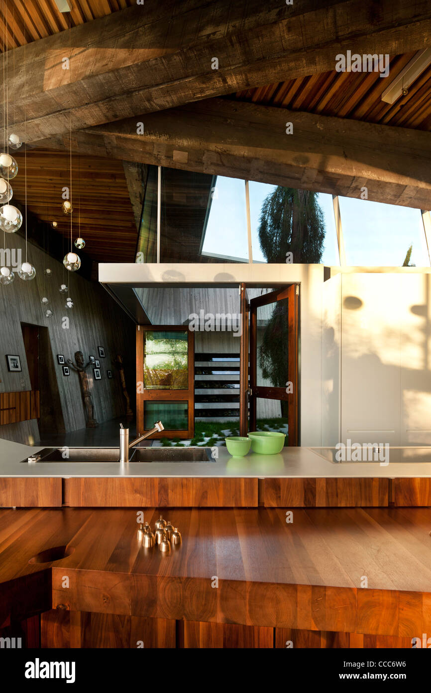 omer arbel office. Omer Arbel Office. 23.2 Is A House For Family, Built On Large Rural Acreage Office