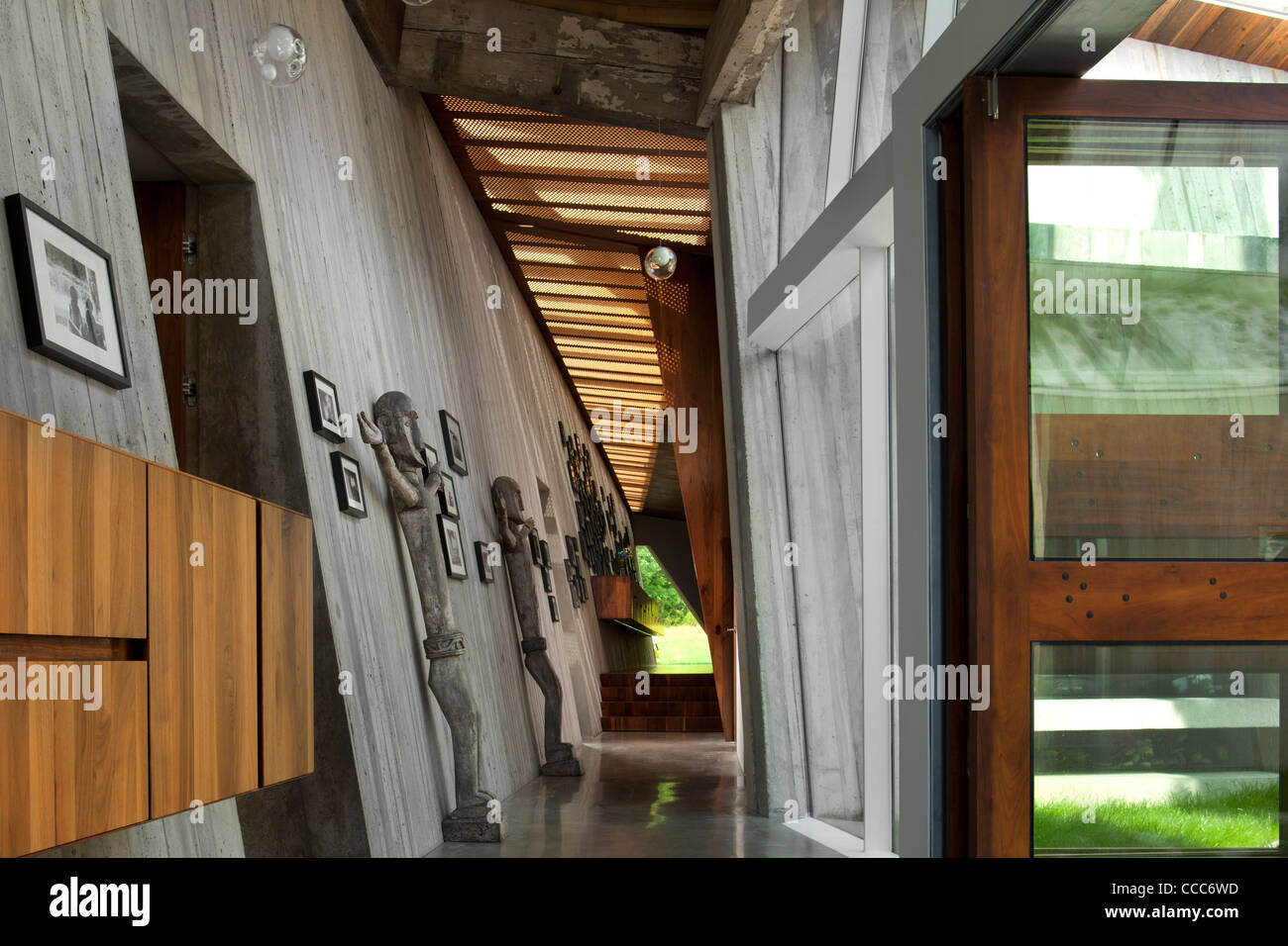 omer arbel office. 23.2 Is A House For Family, Built On Large Rural Acreage. There Omer Arbel Office Z