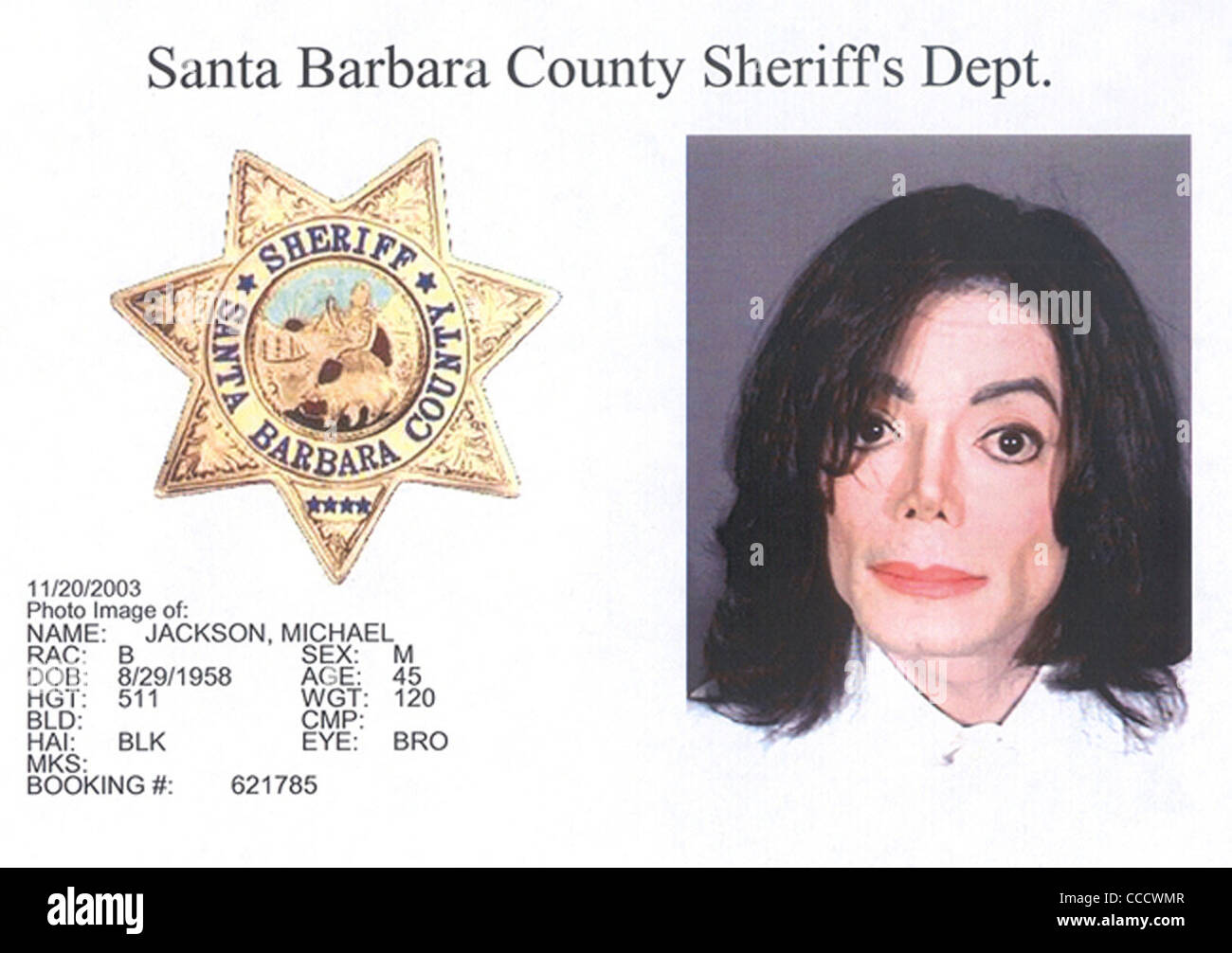 Michael Jackson Cut Out Stock Images Pictures Alamy