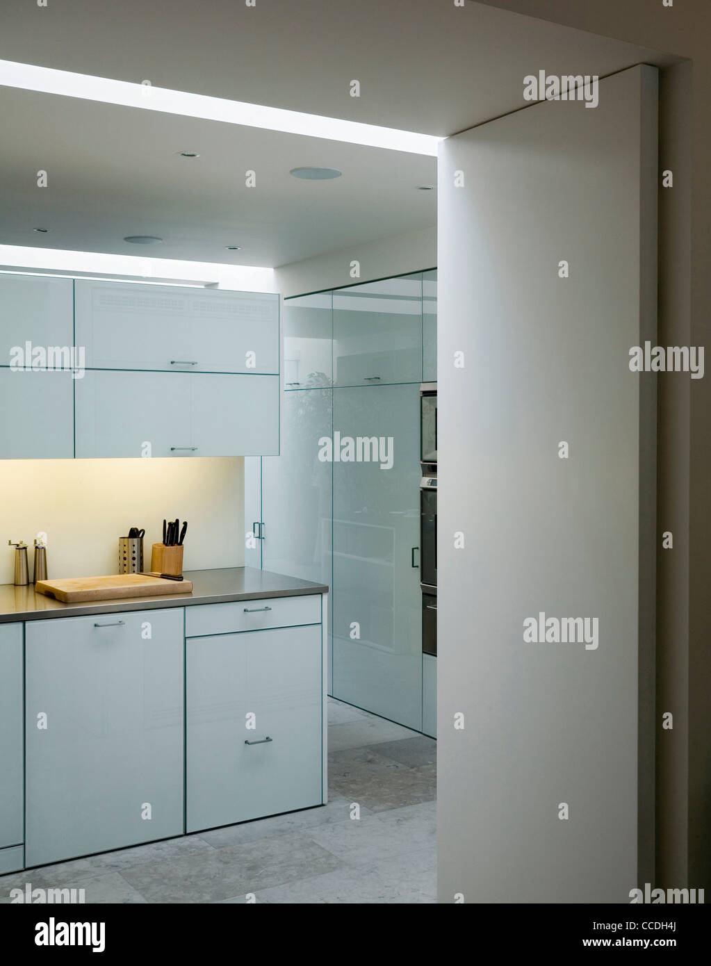 Glass Cabinets Stock Photos & Glass Cabinets Stock Images - Alamy