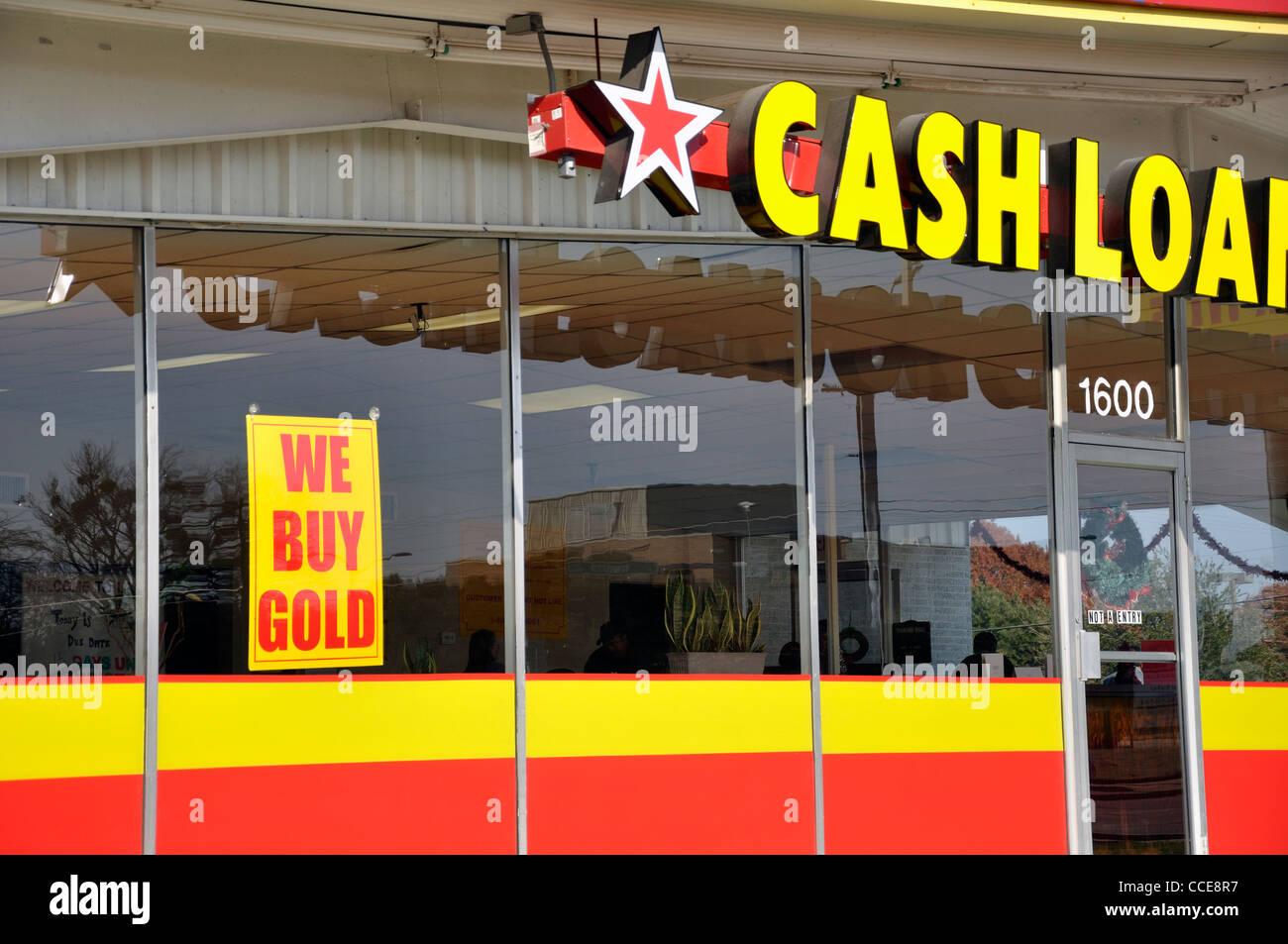 Money loans no bank account photo 9