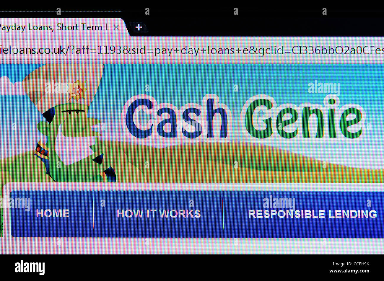 Payday loan online now image 4