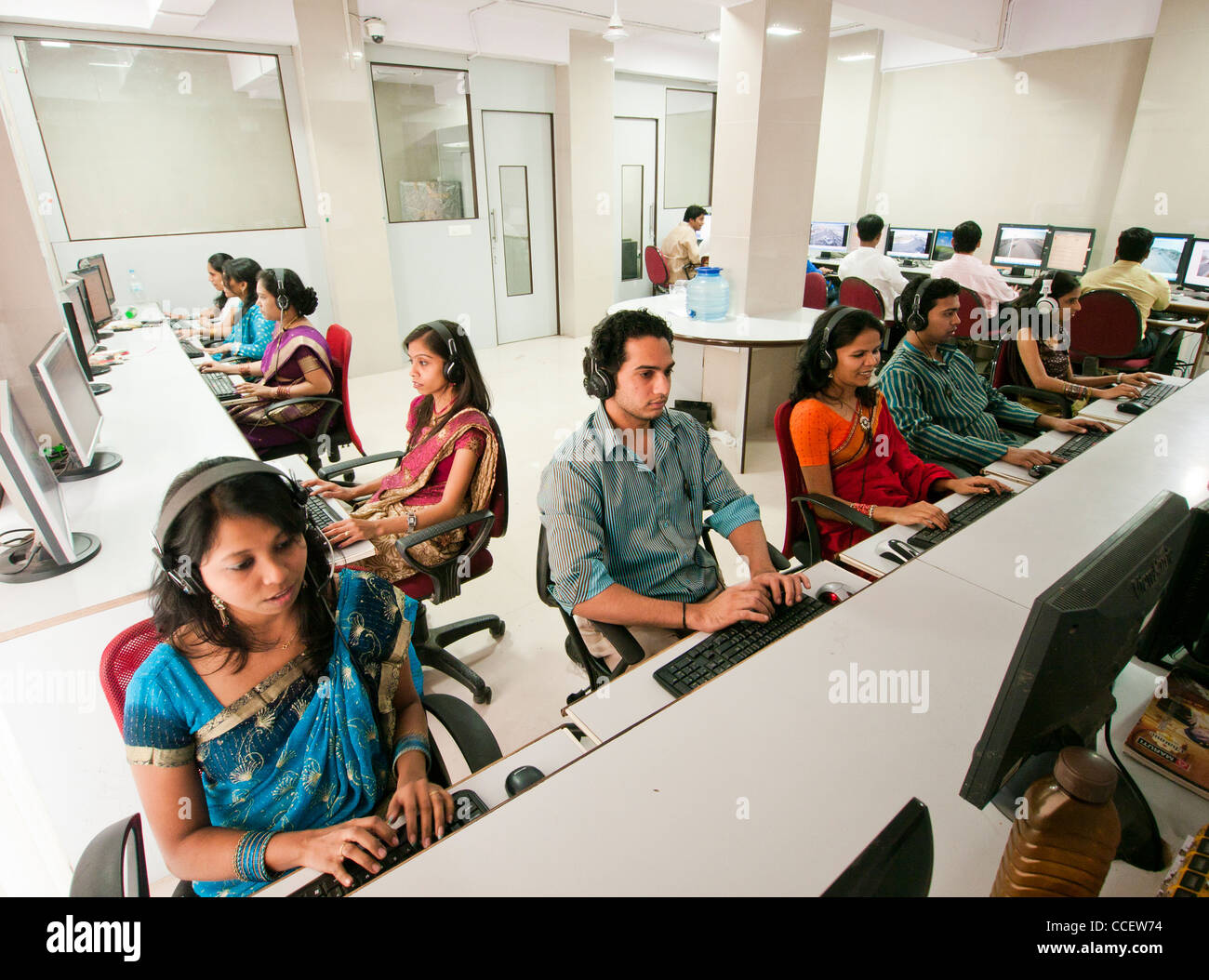 mumbai call center essay Ai bots suck at marking written essays,  india call centre staff in sex romp shocker  outsourced his or her call centre operation to mumbai.