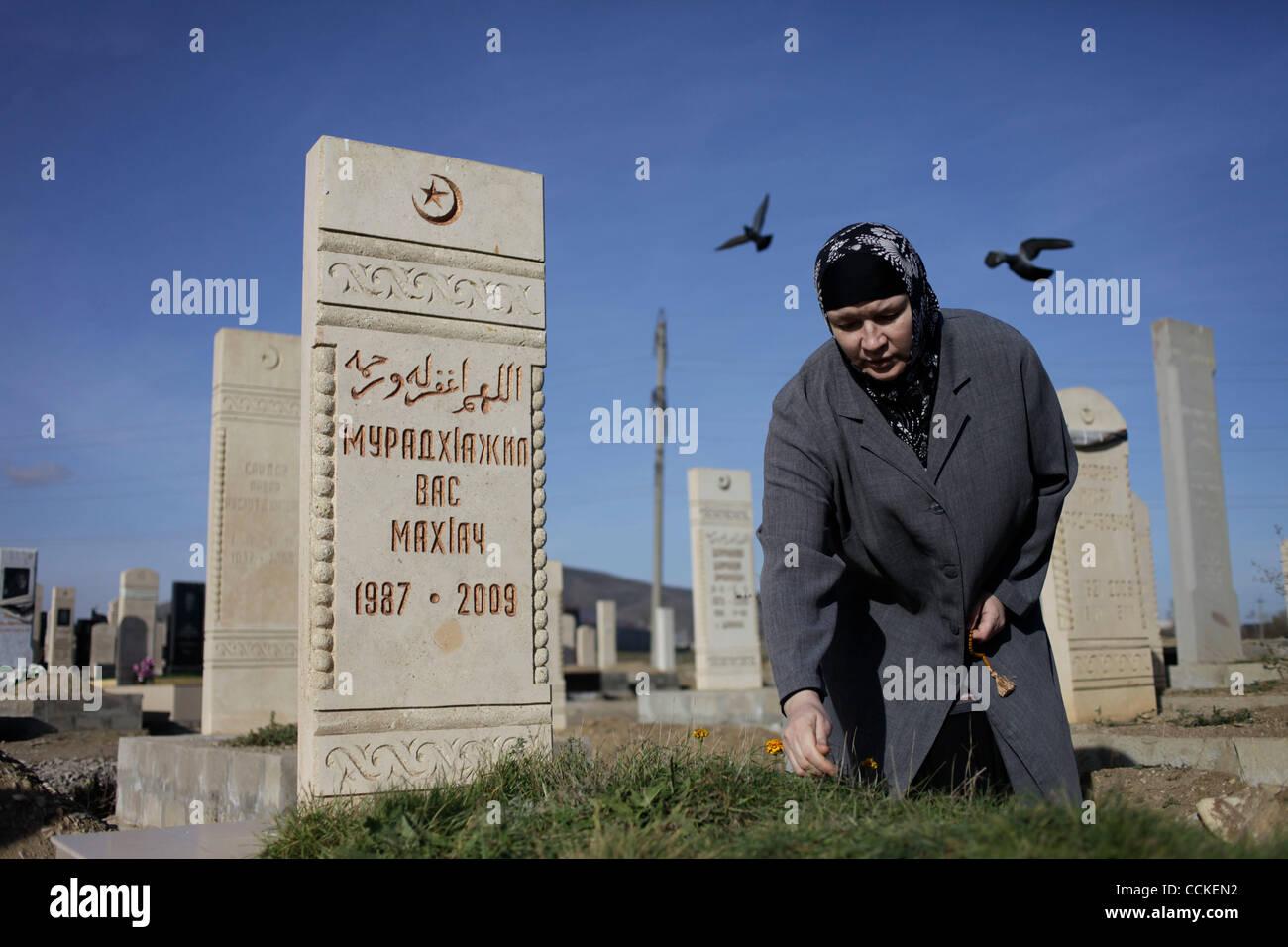 Dagestan surnames and names. Beautiful Dagestan surnames 94