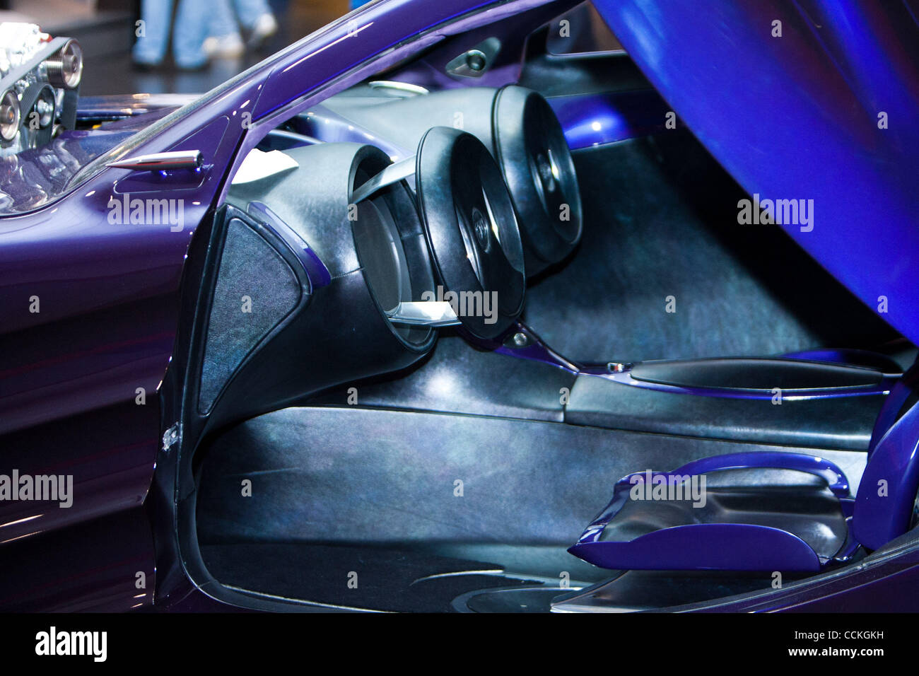 Vector Vectors Car Parts Stock Photos & Vector Vectors Car Parts ...