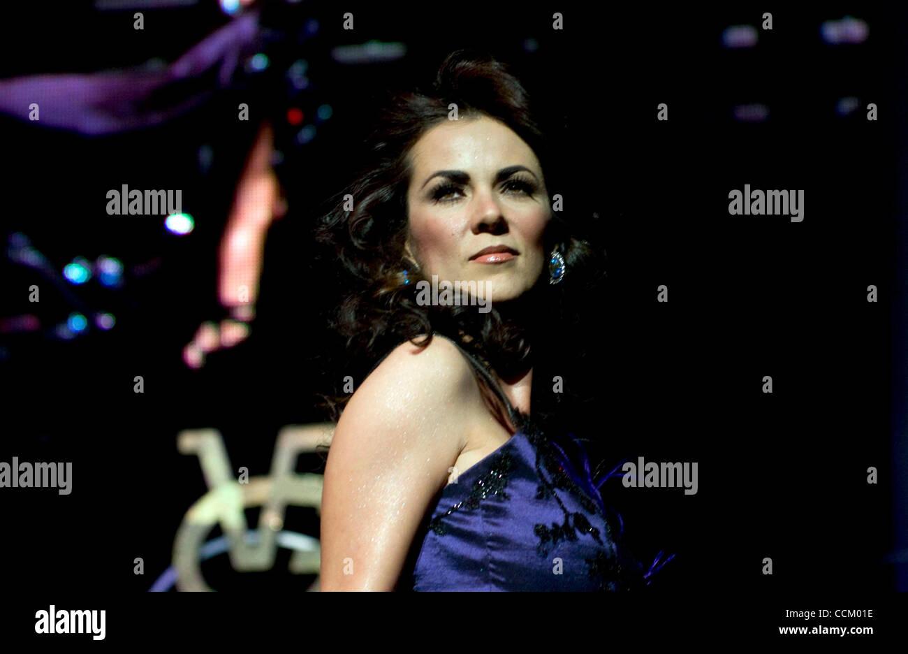 Edith Marquez Nude Photos 64