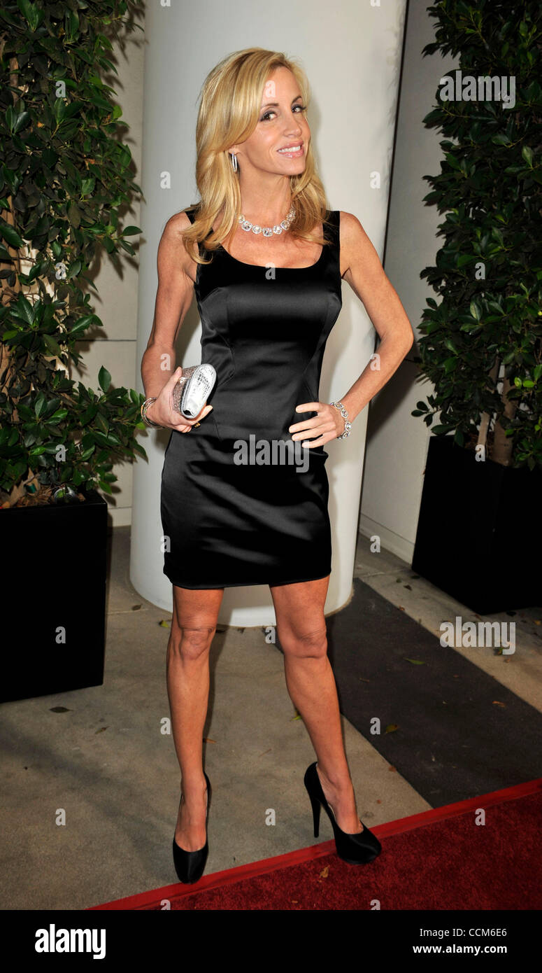 Hot Camille Grammer nudes (13 foto and video), Pussy, Cleavage, Twitter, underwear 2018