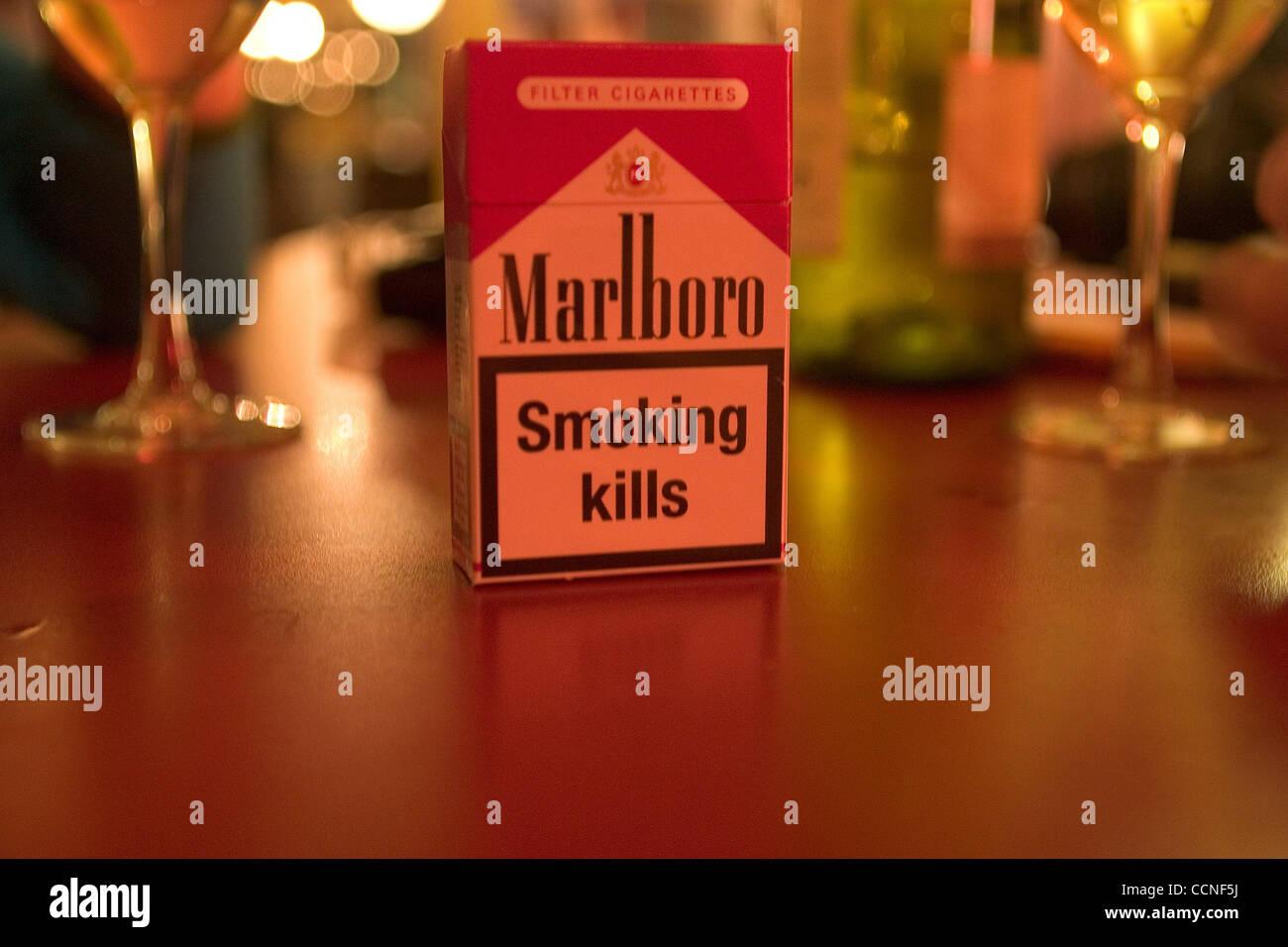 Buy native cigarettes Parliament Canada