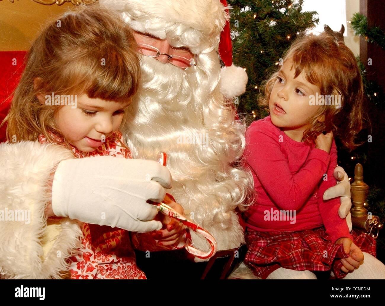 Cousins L Stock Photos & Cousins L Stock Images - Alamy